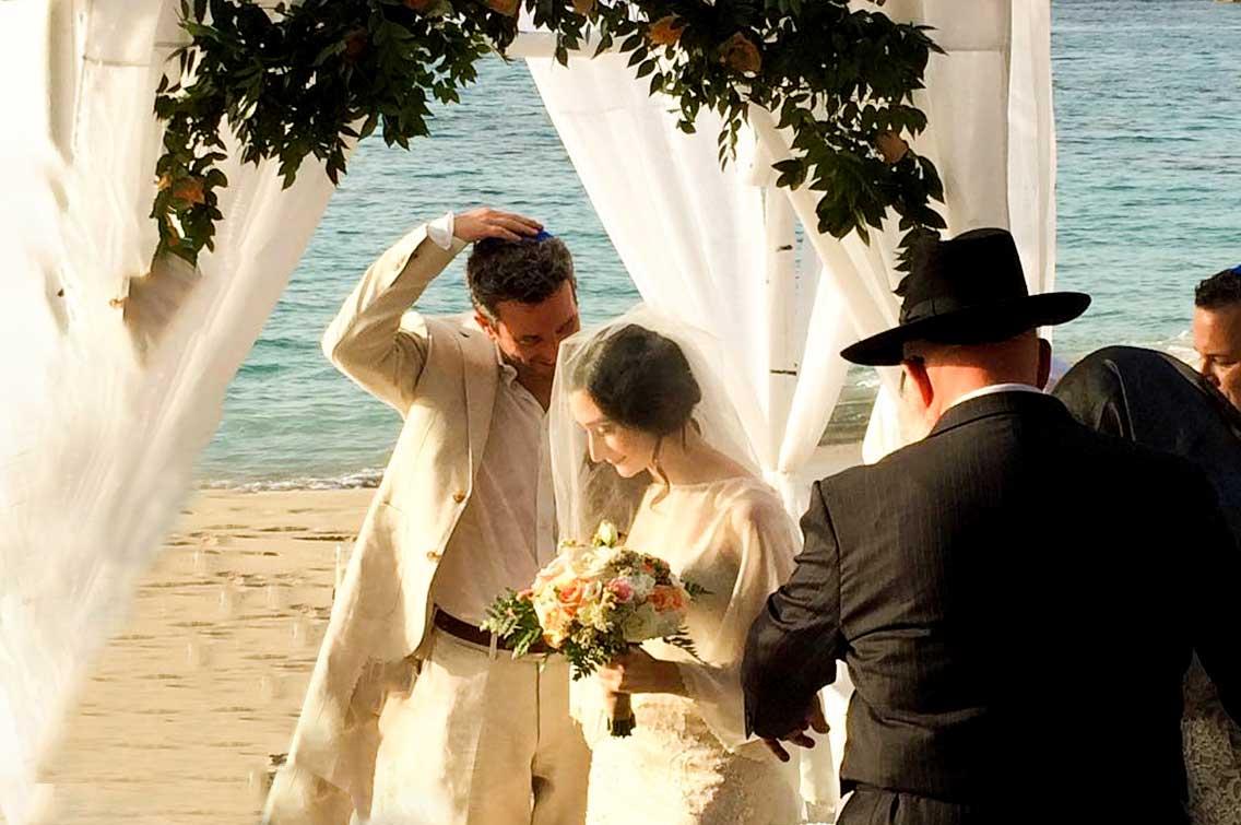 Dominican-Republic-Wedding-Resort-BalajiPalace