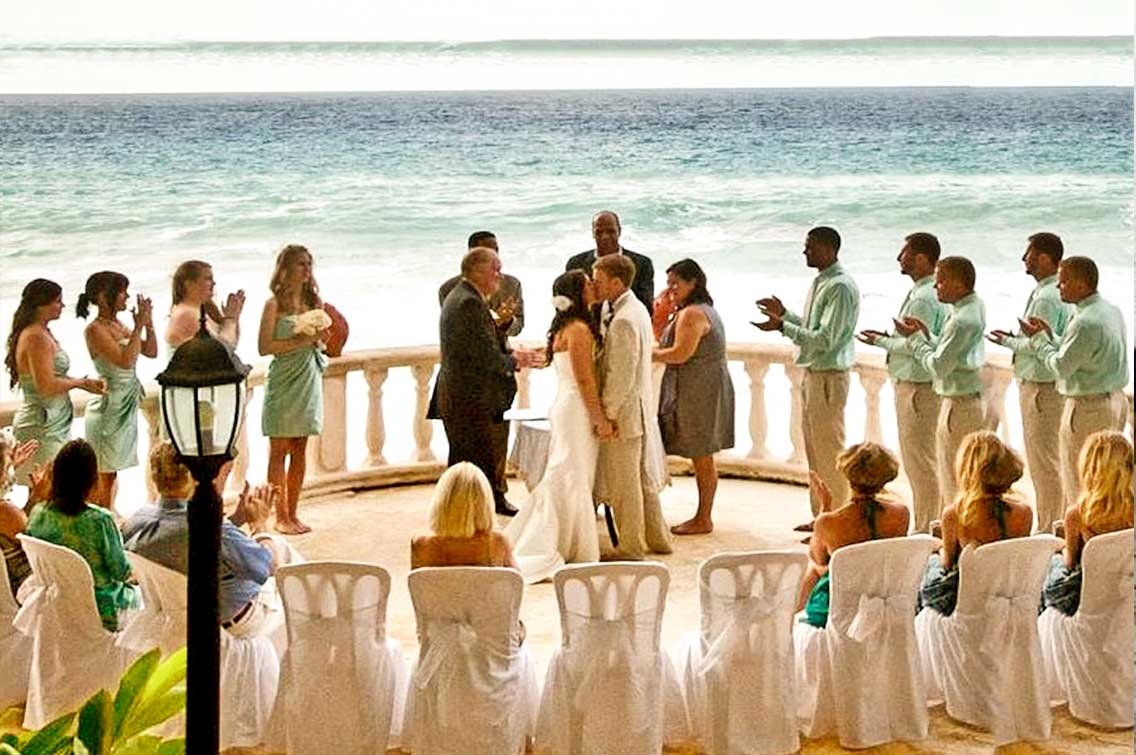 Dominican-Republic-Wedding-Resort