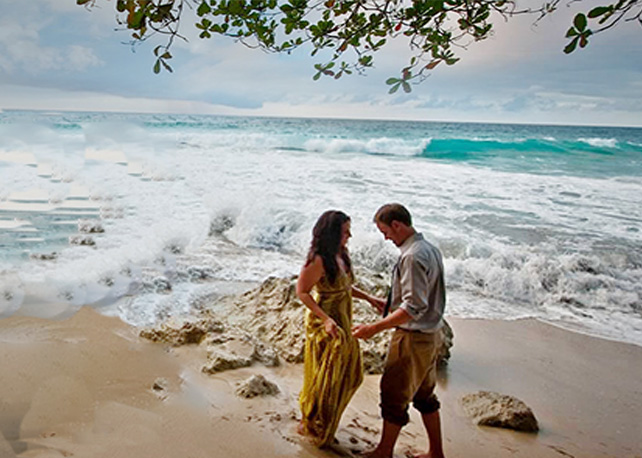 beach-resort-in-dominican-republic-BalajiPalace