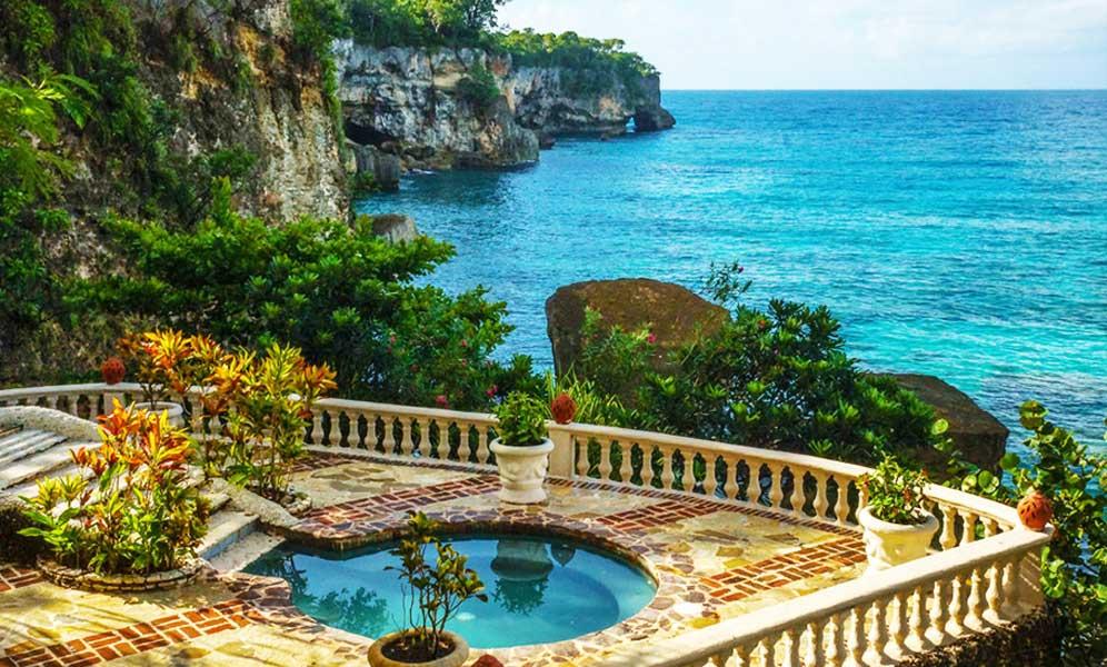 best-beaches-dominican-republic-resorts