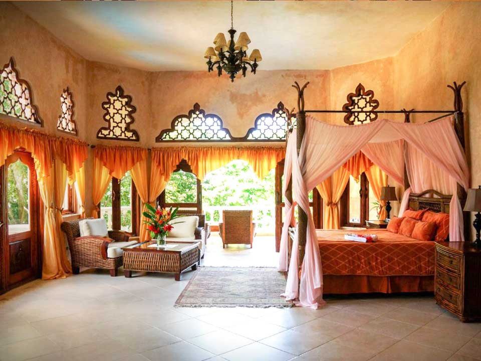 best-resorts-in-dominican-republic-balaji-palace