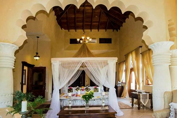 boutique-hotels-in-dominican-republic-TheBalajiPalace