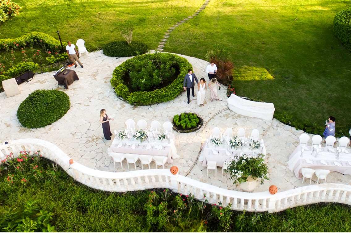 dominican-republic-destination-weddings