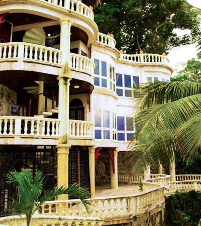 dominican-republic-resorts-adults-only