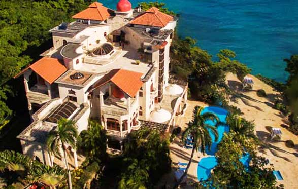 dominican-republic-resorts-all-inclusive