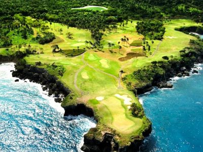 golf-resort-dominican-republic-thebalaji-palace