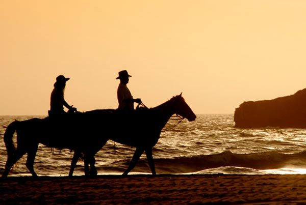 horse-riding-in-dominican-republic