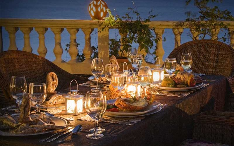 luxury-hotels-dominican-republic-TheBalajiPalace
