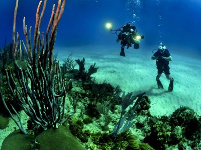 scuba-diving-in-dominican-republic-Resort