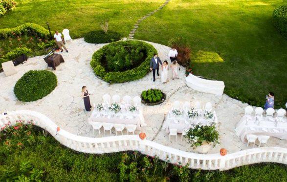 weddings-in-dominican-republic